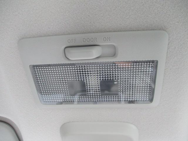 Xターボ 禁煙車 ターボ車 純正8インチSDナビ 衝突被害軽減S レーンアシスト 全周囲カメラ バックカメラ スマートキー ステリモ 純正15インチアルミ シートヒーター HIDヘッドライト Bluetooth(41枚目)