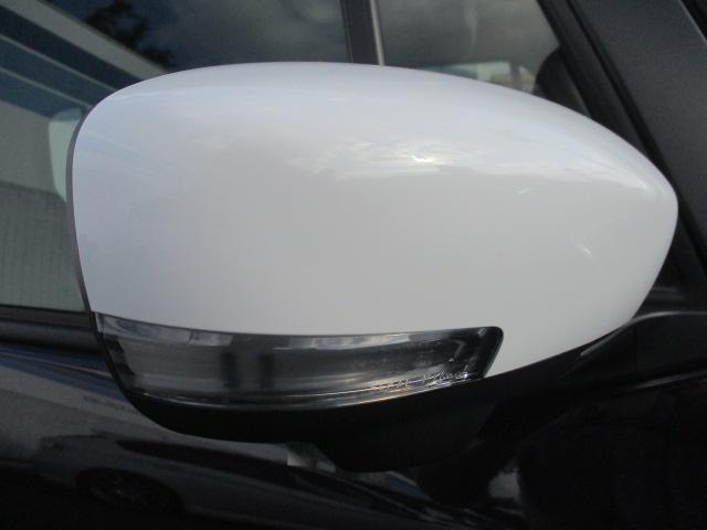 Xターボ 禁煙車 ターボ車 純正8インチSDナビ 衝突被害軽減S レーンアシスト 全周囲カメラ バックカメラ スマートキー ステリモ 純正15インチアルミ シートヒーター HIDヘッドライト Bluetooth(46枚目)