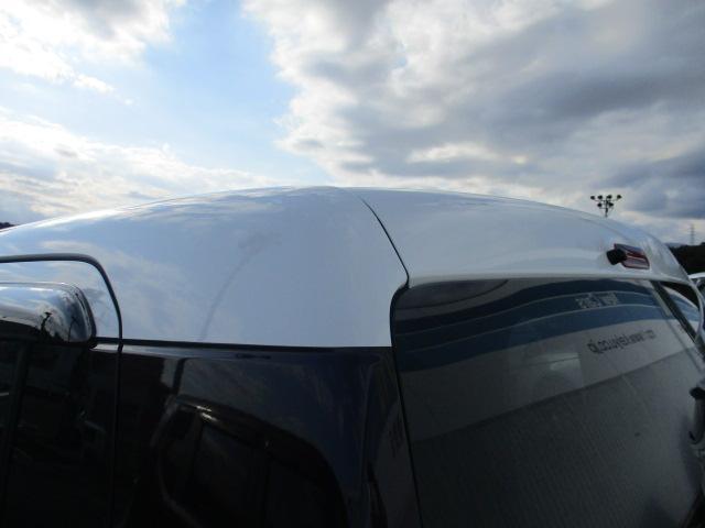 Xターボ 禁煙車 ターボ車 純正8インチSDナビ 衝突被害軽減S レーンアシスト 全周囲カメラ バックカメラ スマートキー ステリモ 純正15インチアルミ シートヒーター HIDヘッドライト Bluetooth(47枚目)