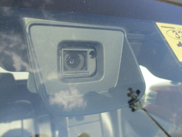 Xターボ 禁煙車 ターボ車 純正8インチSDナビ 衝突被害軽減S レーンアシスト 全周囲カメラ バックカメラ スマートキー ステリモ 純正15インチアルミ シートヒーター HIDヘッドライト Bluetooth(52枚目)
