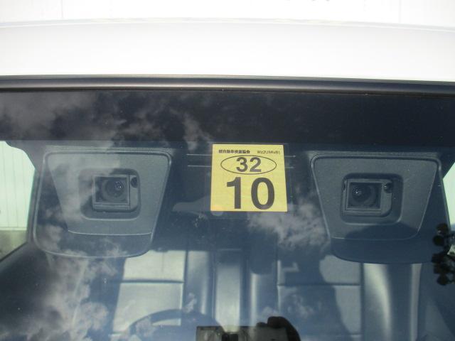 Xターボ 禁煙車 ターボ車 純正8インチSDナビ 衝突被害軽減S レーンアシスト 全周囲カメラ バックカメラ スマートキー ステリモ 純正15インチアルミ シートヒーター HIDヘッドライト Bluetooth(53枚目)