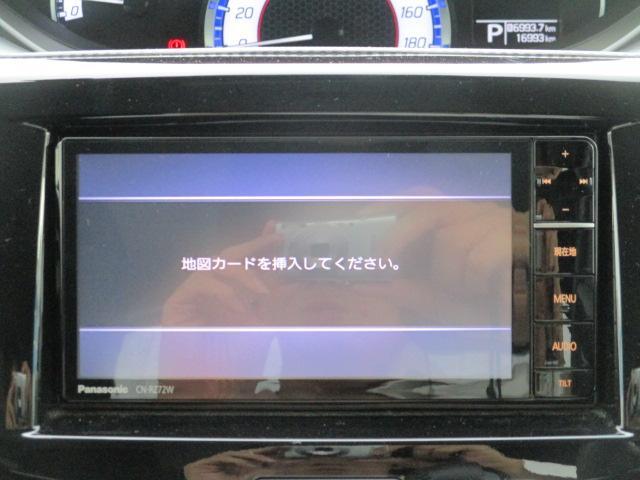 ハイブリッドMV 禁煙車 社外SDナビ バックカメラ 衝突被害軽減S クルーズコントロール レーンアシスト シートヒーター 左側電動スライドドア 純正15インチアルミ LEDヘッドライト フォグ オートライト(22枚目)