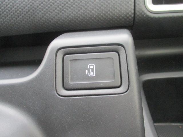 ハイブリッドMV 禁煙車 社外SDナビ バックカメラ 衝突被害軽減S クルーズコントロール レーンアシスト シートヒーター 左側電動スライドドア 純正15インチアルミ LEDヘッドライト フォグ オートライト(32枚目)