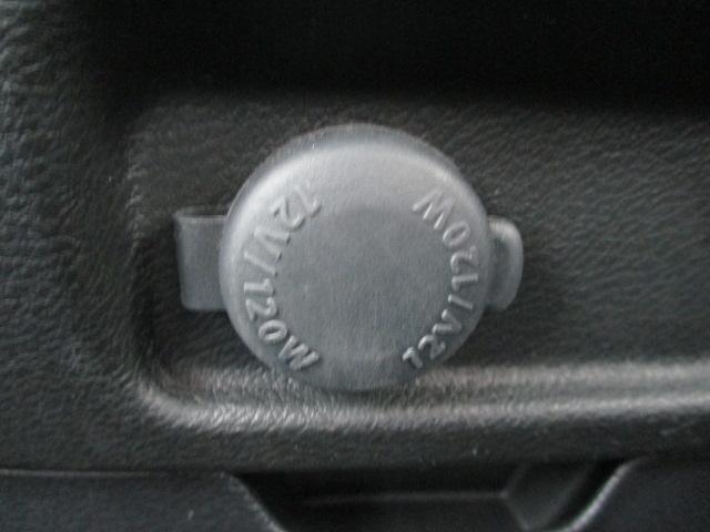 ハイブリッドMV 禁煙車 社外SDナビ バックカメラ 衝突被害軽減S クルーズコントロール レーンアシスト シートヒーター 左側電動スライドドア 純正15インチアルミ LEDヘッドライト フォグ オートライト(37枚目)