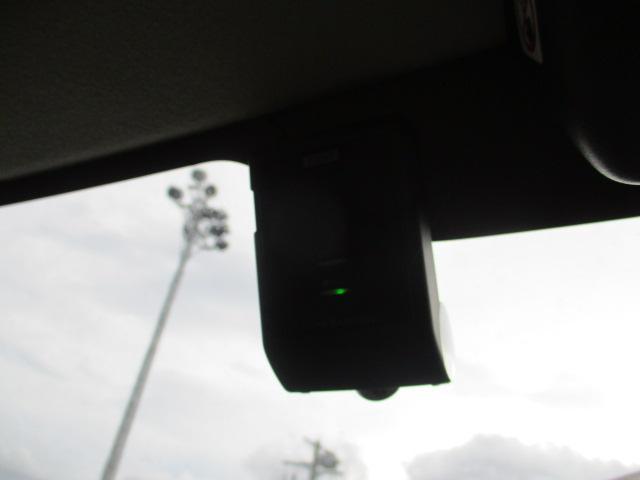 ハイブリッドMV 禁煙車 社外SDナビ バックカメラ 衝突被害軽減S クルーズコントロール レーンアシスト シートヒーター 左側電動スライドドア 純正15インチアルミ LEDヘッドライト フォグ オートライト(41枚目)