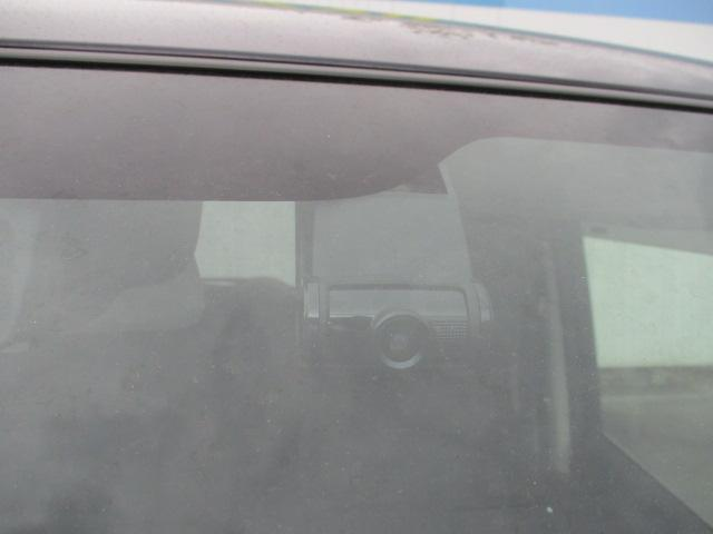 ハイブリッドMV 禁煙車 社外SDナビ バックカメラ 衝突被害軽減S クルーズコントロール レーンアシスト シートヒーター 左側電動スライドドア 純正15インチアルミ LEDヘッドライト フォグ オートライト(46枚目)