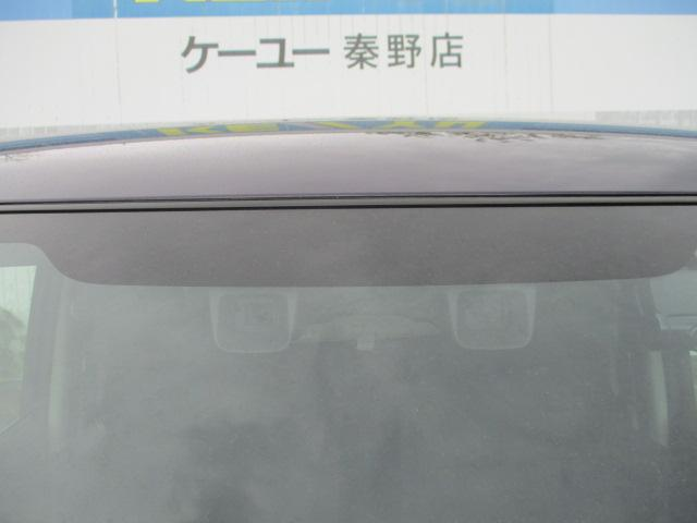 ハイブリッドMV 禁煙車 社外SDナビ バックカメラ 衝突被害軽減S クルーズコントロール レーンアシスト シートヒーター 左側電動スライドドア 純正15インチアルミ LEDヘッドライト フォグ オートライト(52枚目)