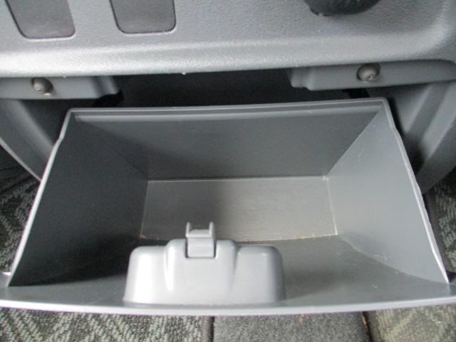カスタムRS 当店下取車 ターボ車 純正HDDナビ スマートキー 左側電動スライドドア HIDヘッドライト フォグ 純正15インチアルミ ワンセグ CD DVD再生 MSV ETC 革巻きステア スペアキー(29枚目)