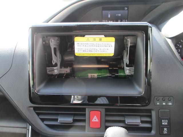 ZS 煌III 登録済み未使用者 禁煙車 衝突被害軽減S 両側電動スライドドア レーンアシスト クルーズコントロール ステリモ LEDヘッドライト フォグ オートライト オートマチックハイビーム 純正アルミ(21枚目)
