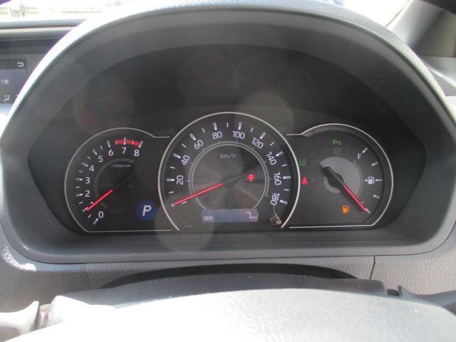 ZS 煌III 登録済み未使用者 禁煙車 衝突被害軽減S 両側電動スライドドア レーンアシスト クルーズコントロール ステリモ LEDヘッドライト フォグ オートライト オートマチックハイビーム 純正アルミ(24枚目)