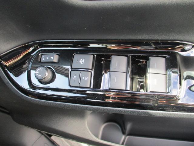 ZS 煌III 登録済み未使用者 禁煙車 衝突被害軽減S 両側電動スライドドア レーンアシスト クルーズコントロール ステリモ LEDヘッドライト フォグ オートライト オートマチックハイビーム 純正アルミ(28枚目)