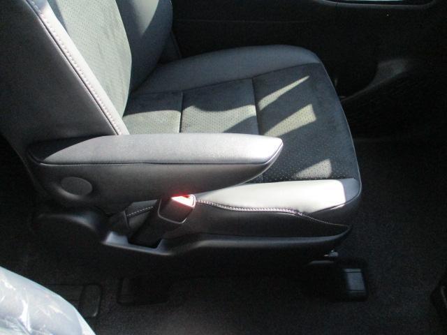 ZS 煌III 登録済み未使用者 禁煙車 衝突被害軽減S 両側電動スライドドア レーンアシスト クルーズコントロール ステリモ LEDヘッドライト フォグ オートライト オートマチックハイビーム 純正アルミ(30枚目)