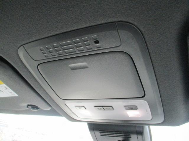 ZS 煌III 登録済み未使用者 禁煙車 衝突被害軽減S 両側電動スライドドア レーンアシスト クルーズコントロール ステリモ LEDヘッドライト フォグ オートライト オートマチックハイビーム 純正アルミ(31枚目)