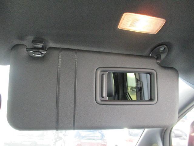 ZS 煌III 登録済み未使用者 禁煙車 衝突被害軽減S 両側電動スライドドア レーンアシスト クルーズコントロール ステリモ LEDヘッドライト フォグ オートライト オートマチックハイビーム 純正アルミ(32枚目)