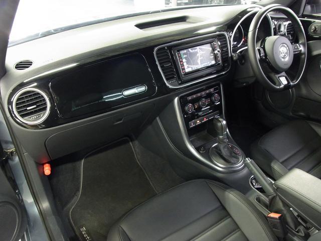 Rラインマイスター 特別仕様車 1オーナー シートヒーター 黒レザー ドラレコ 純正SDナビ バックカメラ Bluetooth CD DVD AUX USB クルコン HIDヘッドライト 純正AW スペアキー・記録簿有(14枚目)