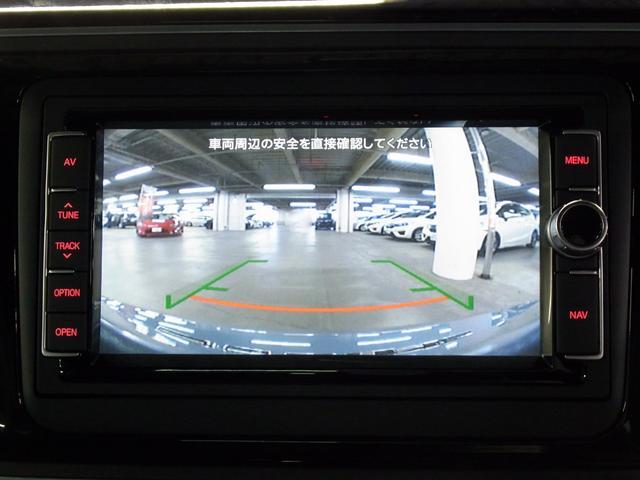 Rラインマイスター 特別仕様車 1オーナー シートヒーター 黒レザー ドラレコ 純正SDナビ バックカメラ Bluetooth CD DVD AUX USB クルコン HIDヘッドライト 純正AW スペアキー・記録簿有(19枚目)