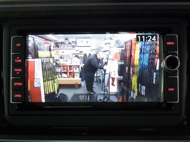 Rラインマイスター 特別仕様車 1オーナー シートヒーター 黒レザー ドラレコ 純正SDナビ バックカメラ Bluetooth CD DVD AUX USB クルコン HIDヘッドライト 純正AW スペアキー・記録簿有(22枚目)