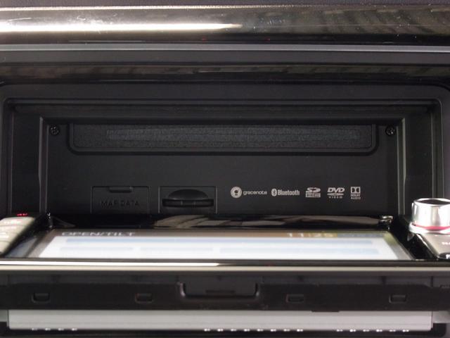 Rラインマイスター 特別仕様車 1オーナー シートヒーター 黒レザー ドラレコ 純正SDナビ バックカメラ Bluetooth CD DVD AUX USB クルコン HIDヘッドライト 純正AW スペアキー・記録簿有(23枚目)