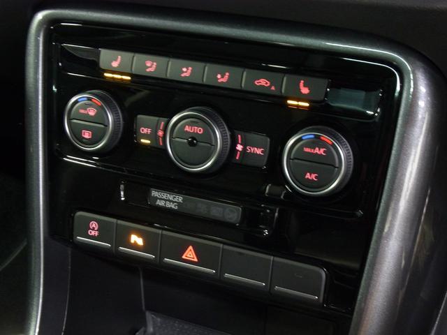 Rラインマイスター 特別仕様車 1オーナー シートヒーター 黒レザー ドラレコ 純正SDナビ バックカメラ Bluetooth CD DVD AUX USB クルコン HIDヘッドライト 純正AW スペアキー・記録簿有(24枚目)