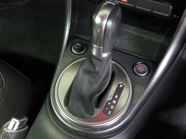 Rラインマイスター 特別仕様車 1オーナー シートヒーター 黒レザー ドラレコ 純正SDナビ バックカメラ Bluetooth CD DVD AUX USB クルコン HIDヘッドライト 純正AW スペアキー・記録簿有(25枚目)