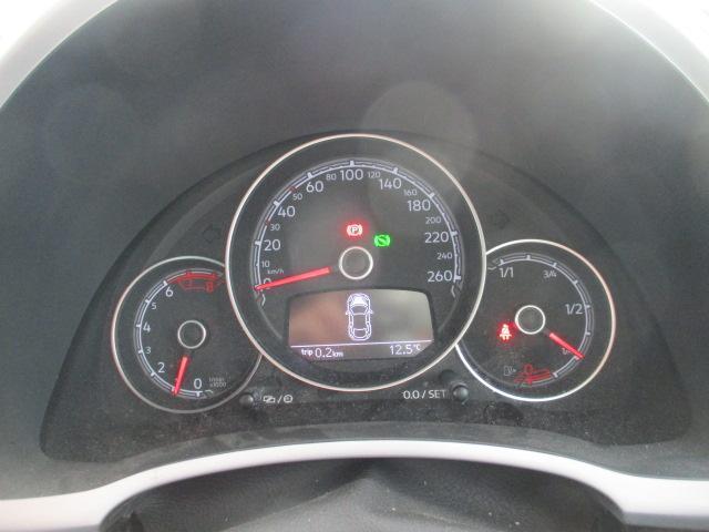 Rラインマイスター 特別仕様車 1オーナー シートヒーター 黒レザー ドラレコ 純正SDナビ バックカメラ Bluetooth CD DVD AUX USB クルコン HIDヘッドライト 純正AW スペアキー・記録簿有(26枚目)