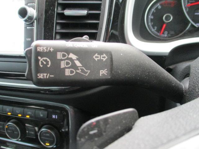 Rラインマイスター 特別仕様車 1オーナー シートヒーター 黒レザー ドラレコ 純正SDナビ バックカメラ Bluetooth CD DVD AUX USB クルコン HIDヘッドライト 純正AW スペアキー・記録簿有(27枚目)