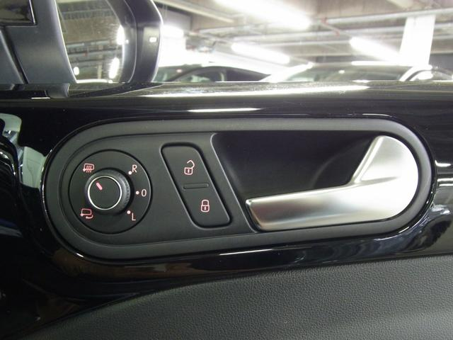 Rラインマイスター 特別仕様車 1オーナー シートヒーター 黒レザー ドラレコ 純正SDナビ バックカメラ Bluetooth CD DVD AUX USB クルコン HIDヘッドライト 純正AW スペアキー・記録簿有(32枚目)