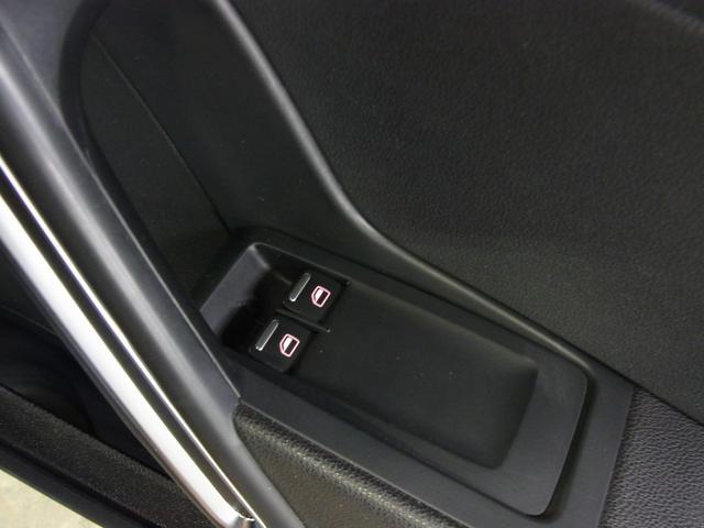 Rラインマイスター 特別仕様車 1オーナー シートヒーター 黒レザー ドラレコ 純正SDナビ バックカメラ Bluetooth CD DVD AUX USB クルコン HIDヘッドライト 純正AW スペアキー・記録簿有(33枚目)