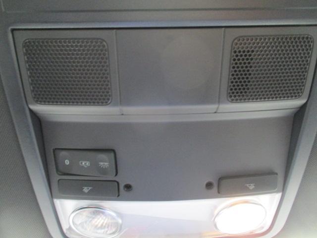 Rラインマイスター 特別仕様車 1オーナー シートヒーター 黒レザー ドラレコ 純正SDナビ バックカメラ Bluetooth CD DVD AUX USB クルコン HIDヘッドライト 純正AW スペアキー・記録簿有(34枚目)
