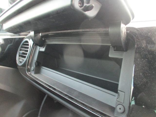 Rラインマイスター 特別仕様車 1オーナー シートヒーター 黒レザー ドラレコ 純正SDナビ バックカメラ Bluetooth CD DVD AUX USB クルコン HIDヘッドライト 純正AW スペアキー・記録簿有(35枚目)