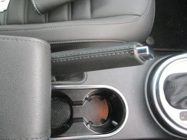 Rラインマイスター 特別仕様車 1オーナー シートヒーター 黒レザー ドラレコ 純正SDナビ バックカメラ Bluetooth CD DVD AUX USB クルコン HIDヘッドライト 純正AW スペアキー・記録簿有(36枚目)