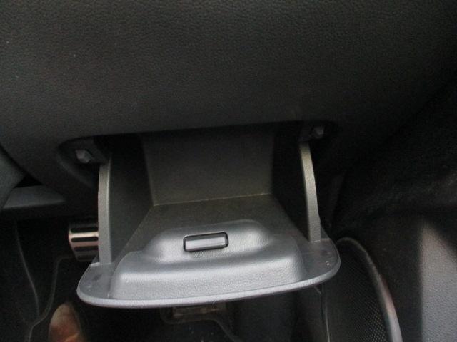 Rラインマイスター 特別仕様車 1オーナー シートヒーター 黒レザー ドラレコ 純正SDナビ バックカメラ Bluetooth CD DVD AUX USB クルコン HIDヘッドライト 純正AW スペアキー・記録簿有(37枚目)