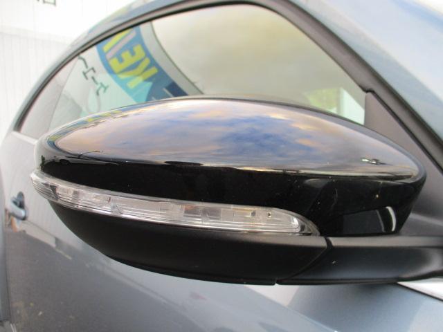 Rラインマイスター 特別仕様車 1オーナー シートヒーター 黒レザー ドラレコ 純正SDナビ バックカメラ Bluetooth CD DVD AUX USB クルコン HIDヘッドライト 純正AW スペアキー・記録簿有(45枚目)