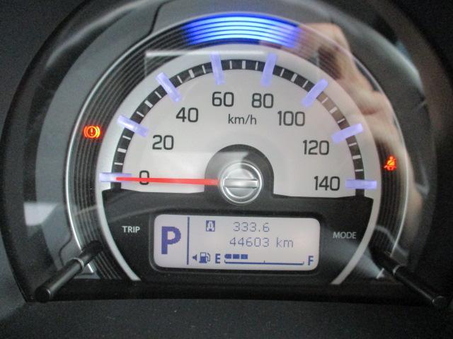 JスタイルIIターボ ユーザー下取車 1オーナー 4WD メーカーOPナビ 12セグ DVD BTオーディオ アラウンドビューモニター ドラレコ ASV クルコン ETC ハーフレザー シートヒーター 純正AW HID(29枚目)