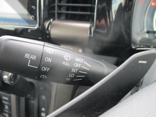 JスタイルIIターボ ユーザー下取車 1オーナー 4WD メーカーOPナビ 12セグ DVD BTオーディオ アラウンドビューモニター ドラレコ ASV クルコン ETC ハーフレザー シートヒーター 純正AW HID(30枚目)