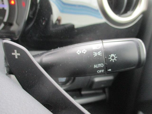 JスタイルIIターボ ユーザー下取車 1オーナー 4WD メーカーOPナビ 12セグ DVD BTオーディオ アラウンドビューモニター ドラレコ ASV クルコン ETC ハーフレザー シートヒーター 純正AW HID(31枚目)