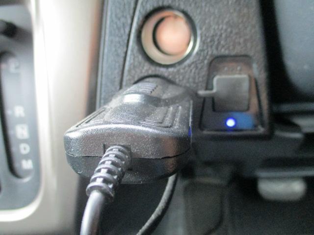 JスタイルIIターボ ユーザー下取車 1オーナー 4WD メーカーOPナビ 12セグ DVD BTオーディオ アラウンドビューモニター ドラレコ ASV クルコン ETC ハーフレザー シートヒーター 純正AW HID(40枚目)