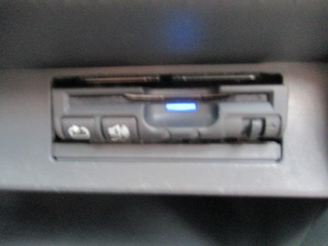 JスタイルIIターボ ユーザー下取車 1オーナー 4WD メーカーOPナビ 12セグ DVD BTオーディオ アラウンドビューモニター ドラレコ ASV クルコン ETC ハーフレザー シートヒーター 純正AW HID(41枚目)