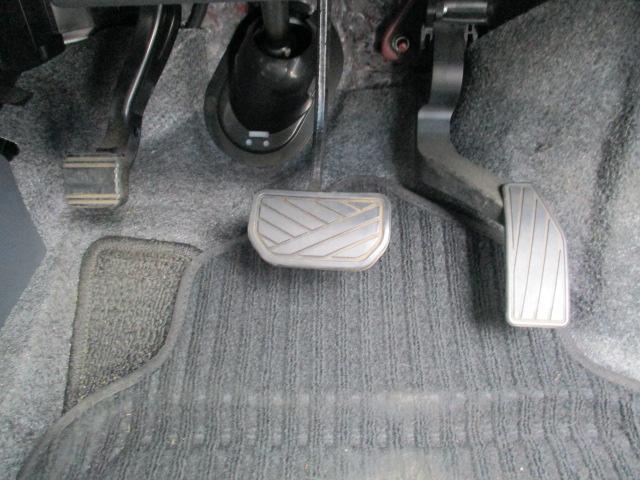 JスタイルIIターボ ユーザー下取車 1オーナー 4WD メーカーOPナビ 12セグ DVD BTオーディオ アラウンドビューモニター ドラレコ ASV クルコン ETC ハーフレザー シートヒーター 純正AW HID(42枚目)