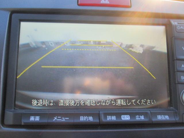 電車でお越しのお客様は小田急線、秦野駅よりお電話下さい。お迎えに参ります。お車のお客様は国道246号沿い、カインズホーム・ブロンコビリーさんのお隣!!