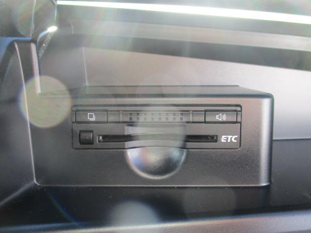 アエラス 純正ツインモニター ディーラーHDDナビ 12セグ CD DVD ミュージックサーバー BT通話&オーディオ バックカメラ 純正フリップD クルコン ETC 両側PSD オットマン 社外17インチAW(35枚目)