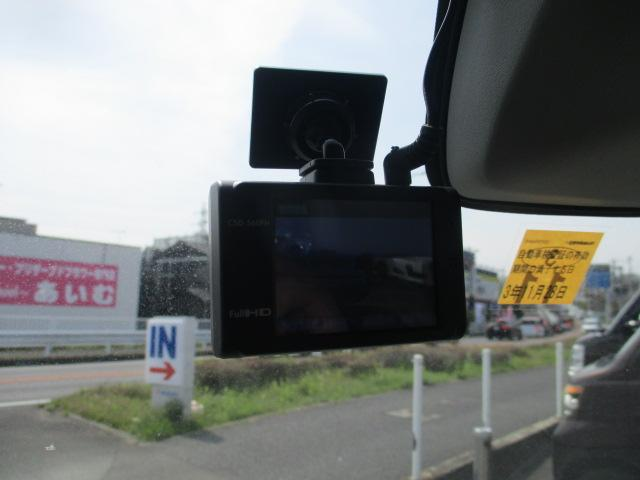 G クラリオンSDナビ 12セグ CD DVD ミュージックサーバー USB BT通話&オーディオ バックカメラ セルスタードラレコ スマートキー ASV ETC 両側PSD LEDライト 純正AW(31枚目)