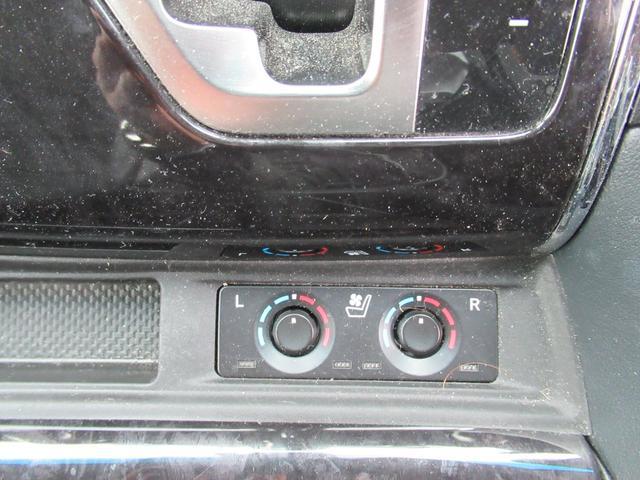 2.5Z Gエディション ワンオーナー 下取車 11インチナビ フリップ12.8インチ 後期 3眼LED ツインムーンルーフ デジタルインナーミラー&BSM アクセサリーコンセント スモーク3% ビルトインETC 両側PSD(36枚目)