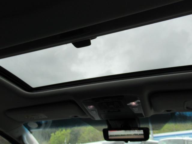 2.5Z Gエディション ワンオーナー 下取車 11インチナビ フリップ12.8インチ 後期 3眼LED ツインムーンルーフ デジタルインナーミラー&BSM アクセサリーコンセント スモーク3% ビルトインETC 両側PSD(41枚目)