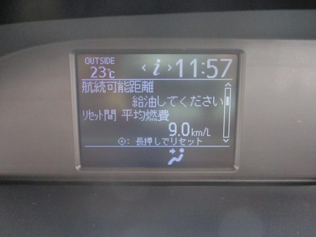 Si アルパインツインモニター 10インチナビ 12セグ DVD ミュージックサーバー BTオーディオ バックカメラ ETC 革巻きステア 両側PSD 革調シートカバー ウォークスルー 純正AW LED(29枚目)