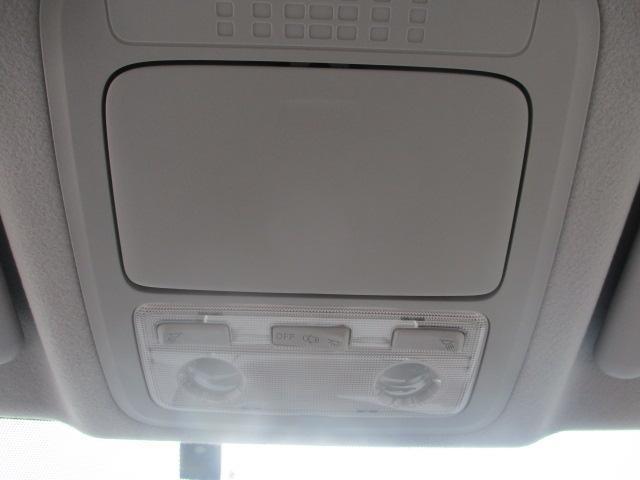 Si アルパインツインモニター 10インチナビ 12セグ DVD ミュージックサーバー BTオーディオ バックカメラ ETC 革巻きステア 両側PSD 革調シートカバー ウォークスルー 純正AW LED(34枚目)