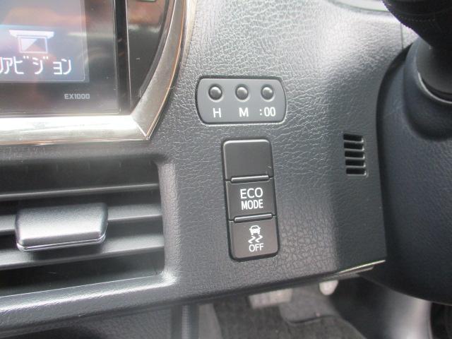 Si アルパインツインモニター 10インチナビ 12セグ DVD ミュージックサーバー BTオーディオ バックカメラ ETC 革巻きステア 両側PSD 革調シートカバー ウォークスルー 純正AW LED(37枚目)