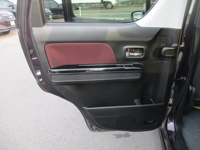 ハイブリッドT ターボ・全方位モニター・衝突軽減ブレーキ・禁煙・クルコン・純正SDナビ・CD録音・フルセグTV・DVD・BT・ドラレコ・ETC・シートヒーター・LED・純正15AW・アイドリングSTOP・パドルシフト(30枚目)
