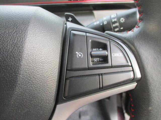 ハイブリッドT ターボ・全方位モニター・衝突軽減ブレーキ・禁煙・クルコン・純正SDナビ・CD録音・フルセグTV・DVD・BT・ドラレコ・ETC・シートヒーター・LED・純正15AW・アイドリングSTOP・パドルシフト(38枚目)
