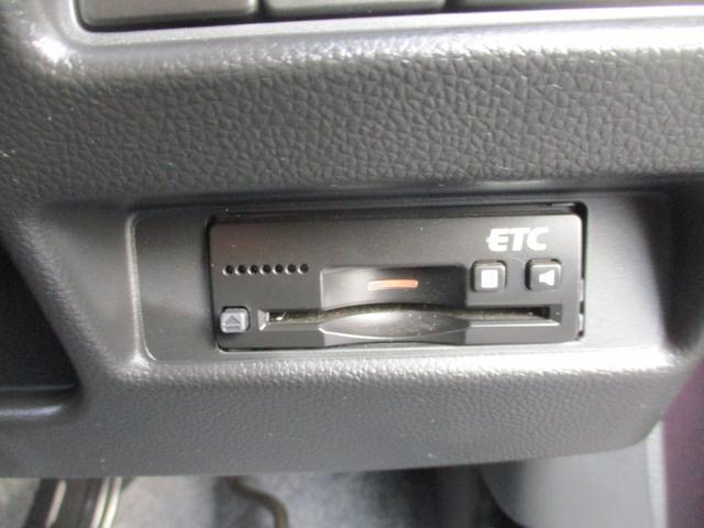 ハイブリッドT ターボ・全方位モニター・衝突軽減ブレーキ・禁煙・クルコン・純正SDナビ・CD録音・フルセグTV・DVD・BT・ドラレコ・ETC・シートヒーター・LED・純正15AW・アイドリングSTOP・パドルシフト(41枚目)